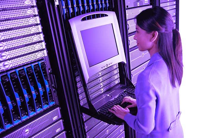 ABDI Minta Pemerintah Konsisten Soal Aturan Data Center